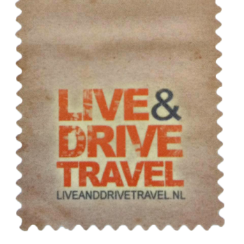 Live and Drive Travel